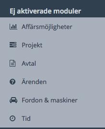 Ej_aktiverade_moduler.png