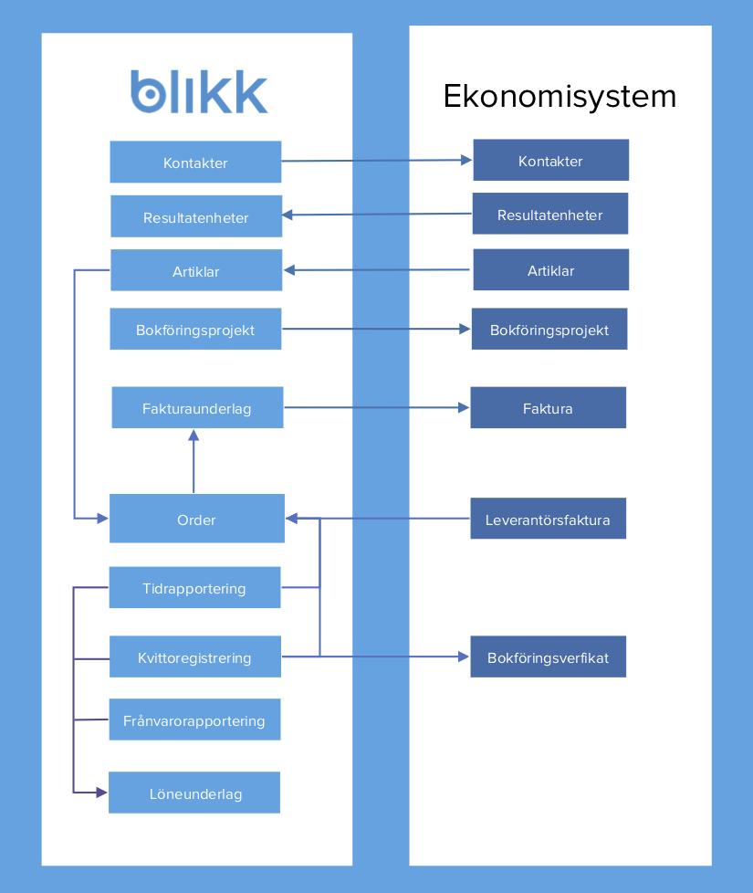 Koppling_till_ekonomisystem.png