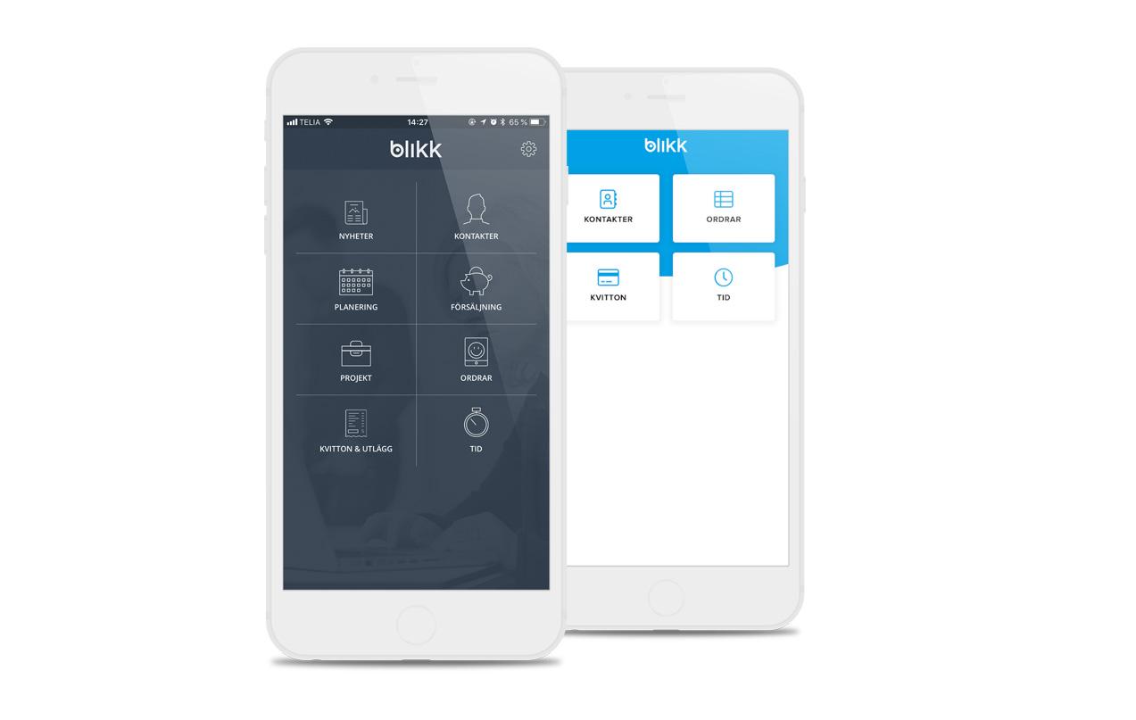 Blikk-mobilapp.jpg